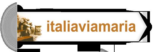Italiaviamaria.nl