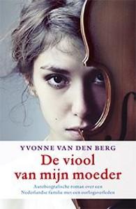 de_viool_van_mijn_moeder