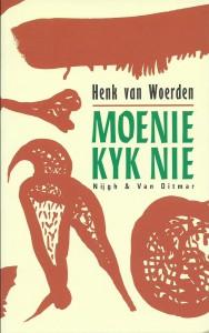 moenie_kyk_nie