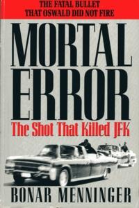 mortal_error