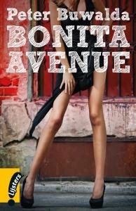 978 9001 83940 6 DUMMY GL Bonita Avenue.indd