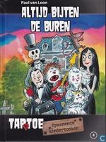 altijd_bijten_de_buren