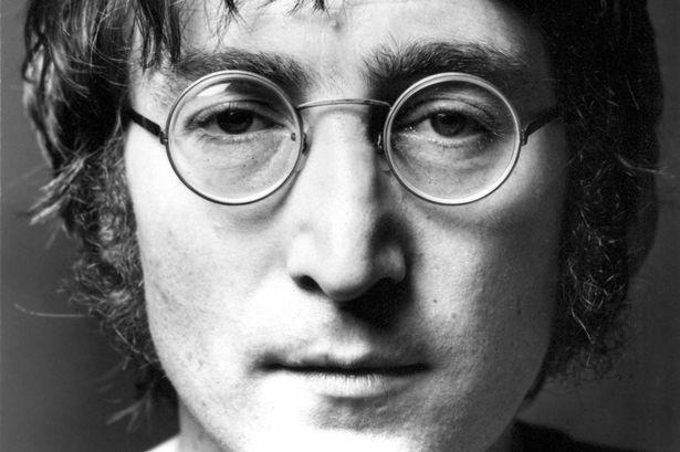 8 december 1980 - John Lennon vermoord