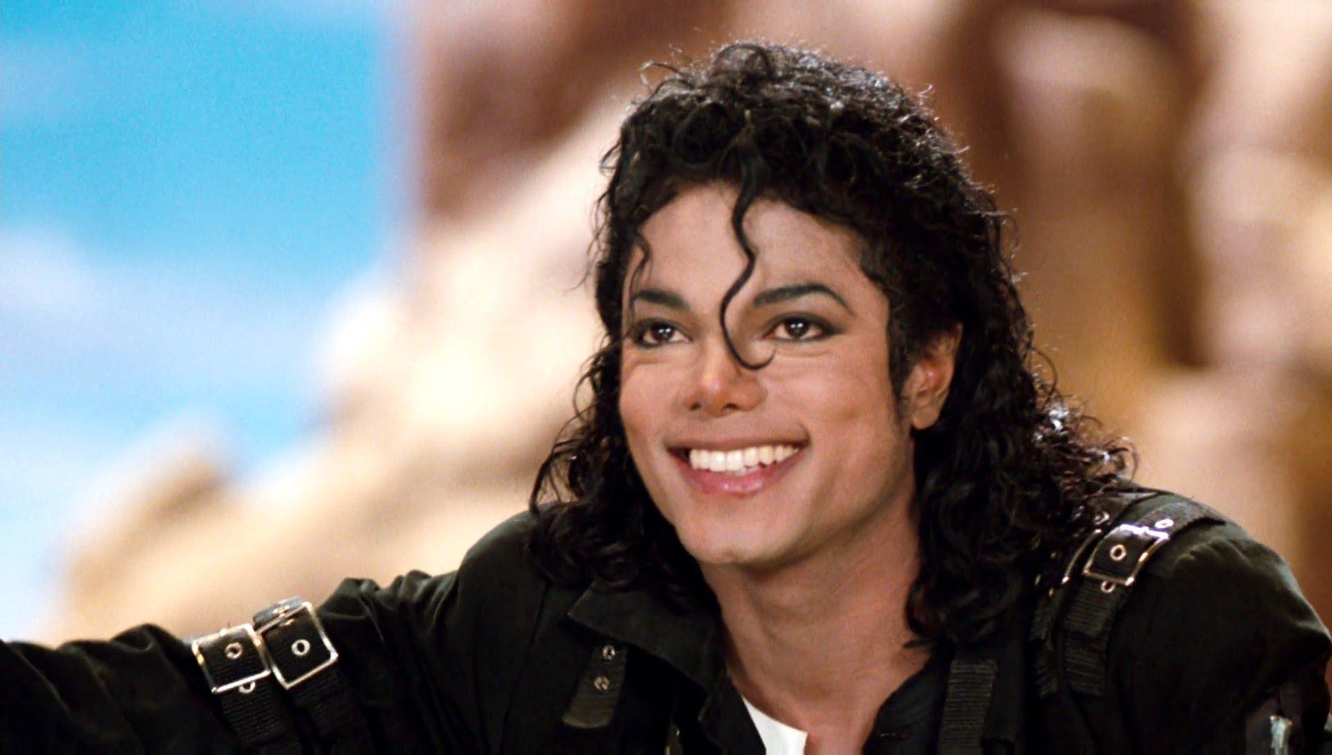 25 juni 2009 - Michael Jackson overleden