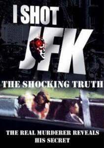 I_Shot_JFK